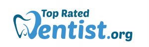 Top Rated Dentist